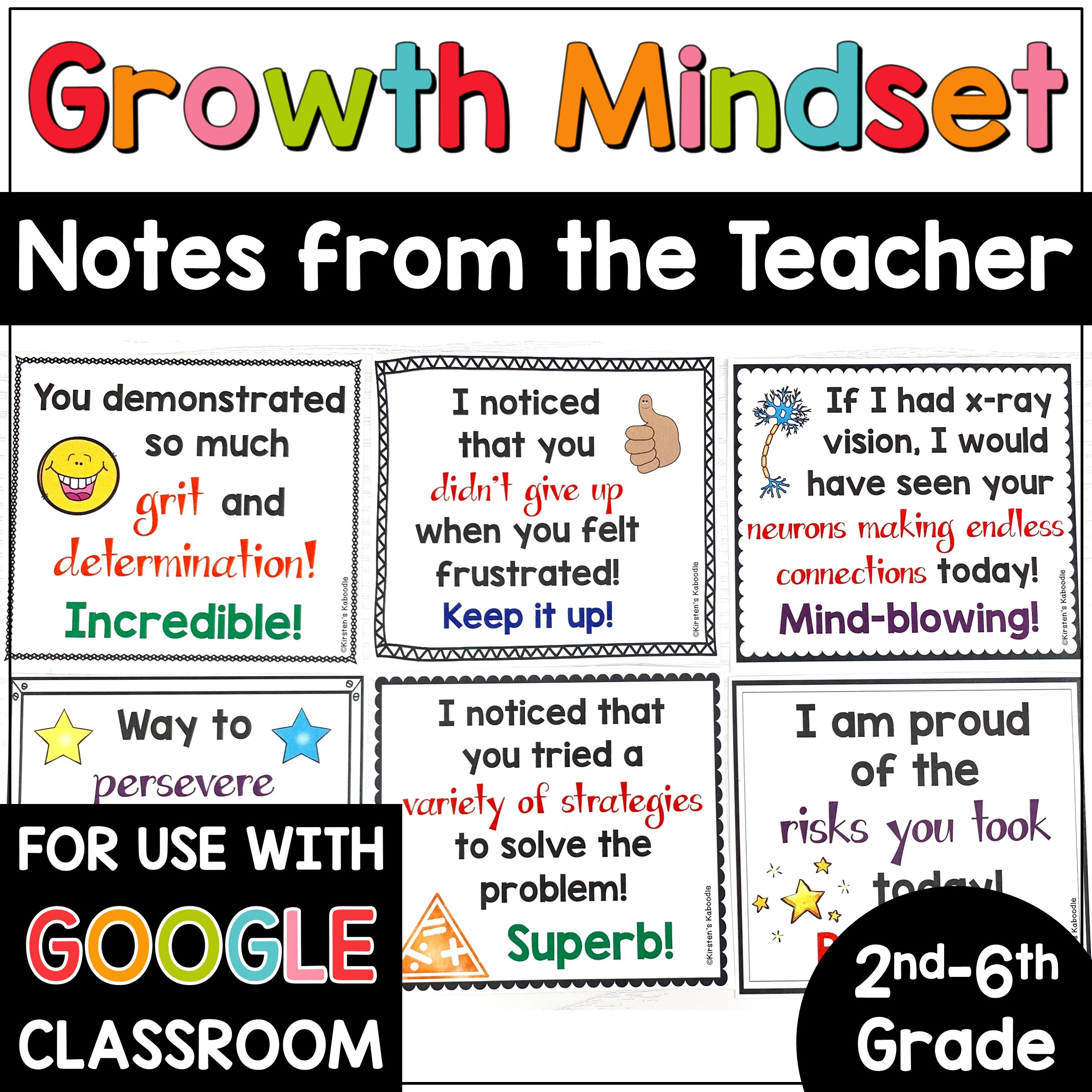 growth-mindset-notes-from-the-teacher