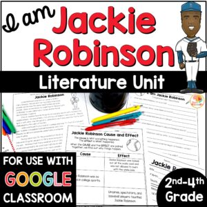 i-am-jackie-robinson-activities