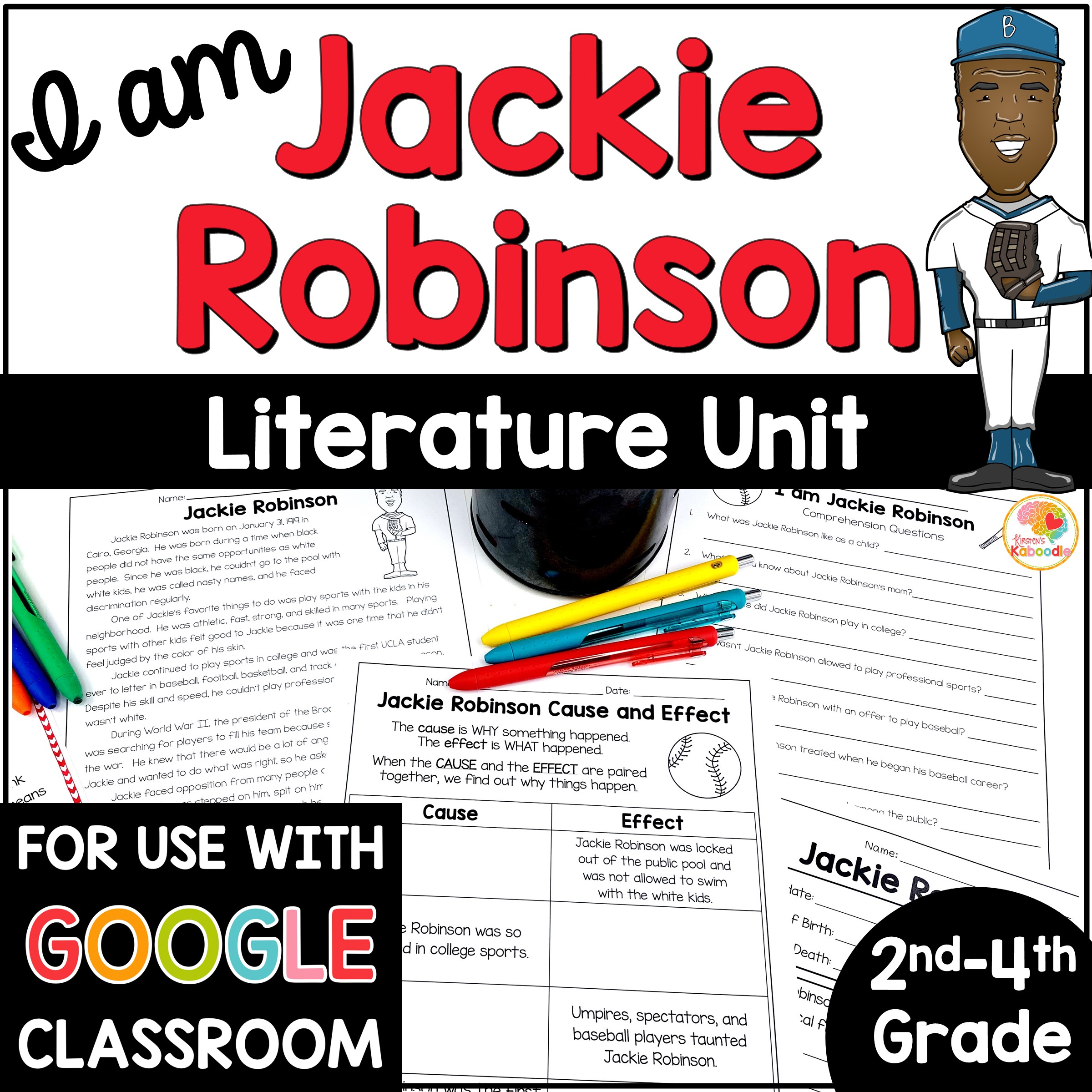 i-am-jackie-robinson-activities