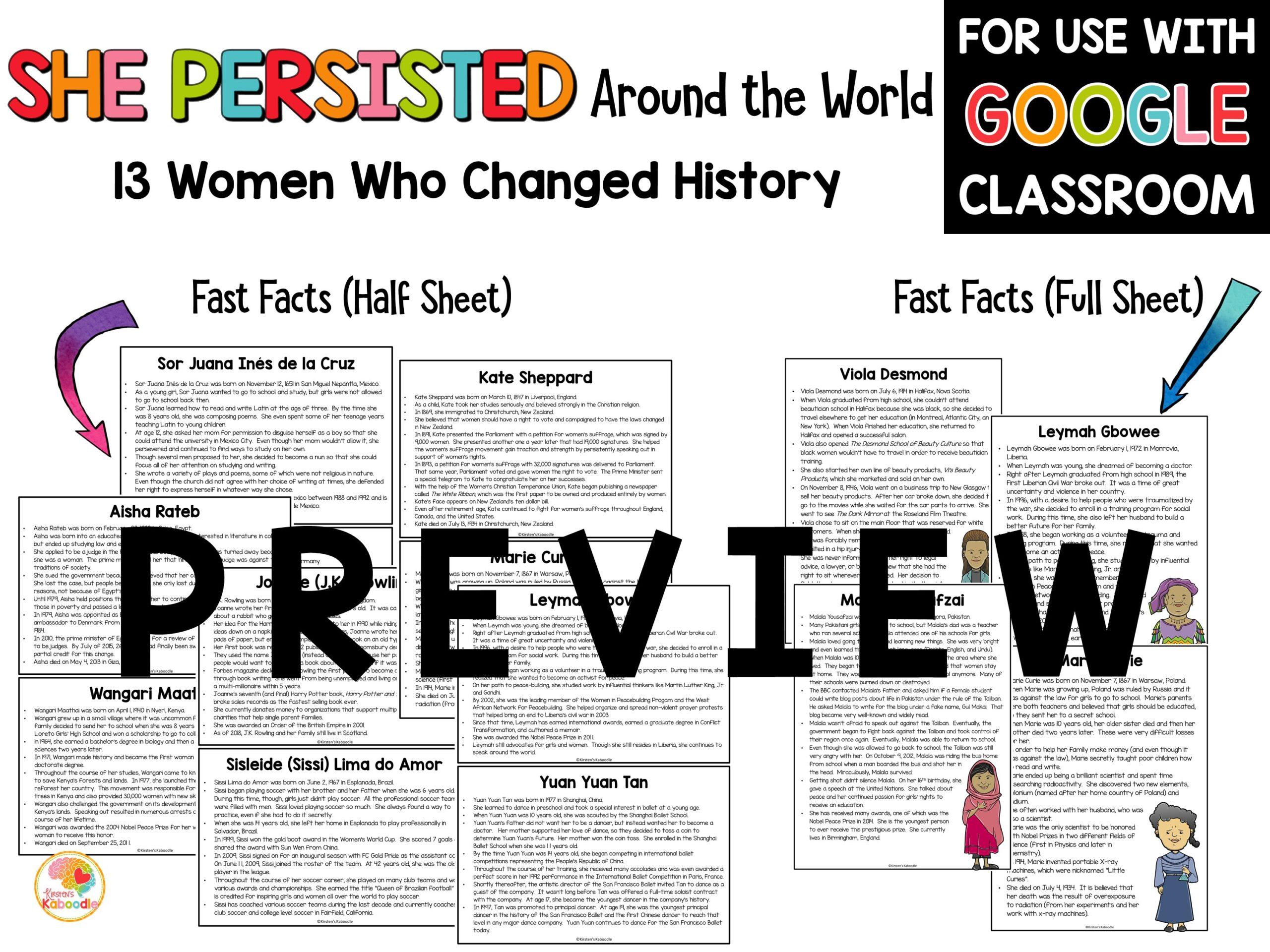she-persisted-around-the-world-activities