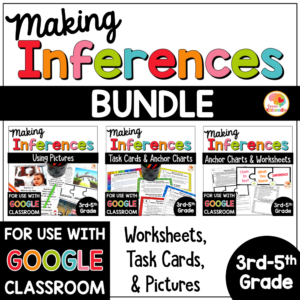 making-inferences-bundle