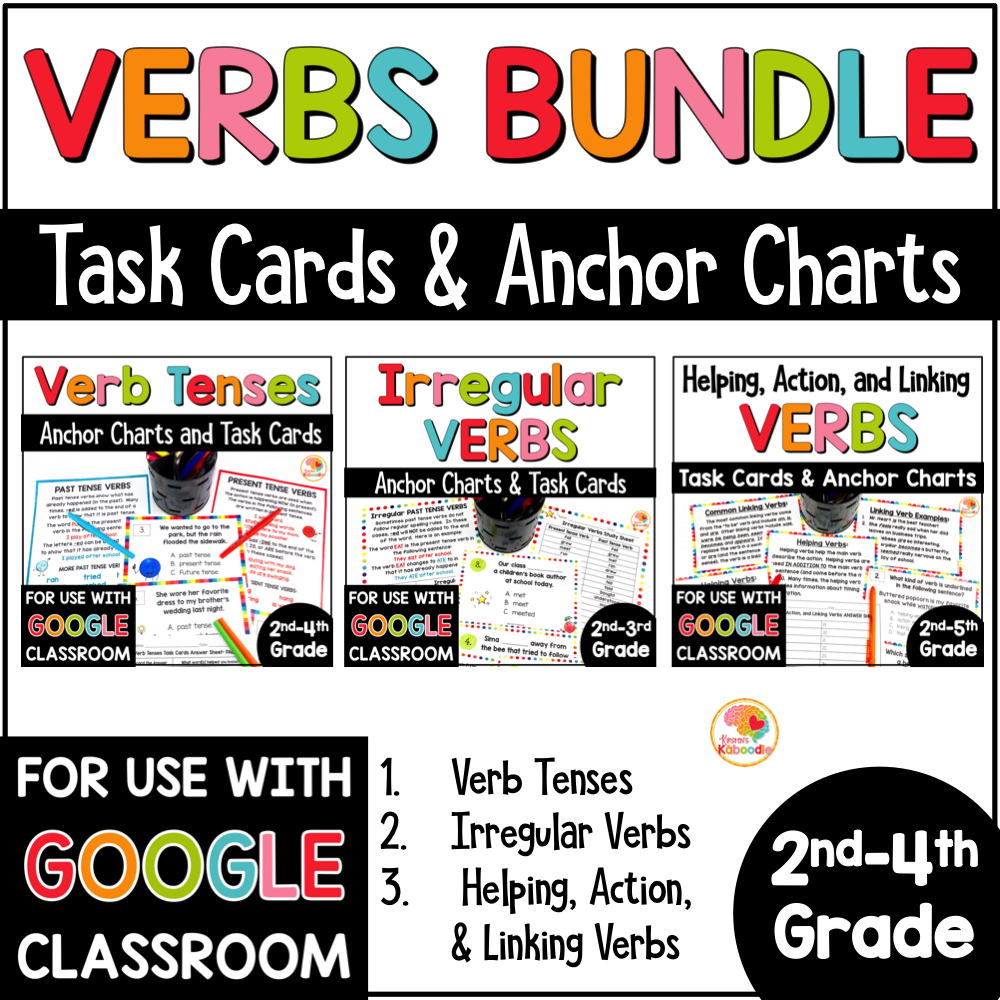 verb-task-cards-and-activities-bundle