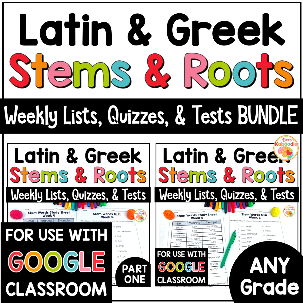 latin-and-greek-stems-and-roots-bundle