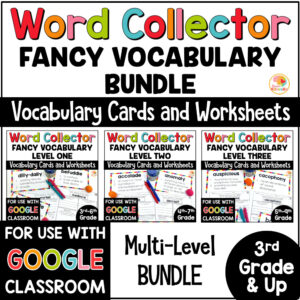 word-collector-vocabulary-activities