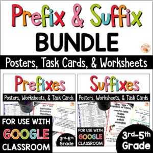 prefix-and-suffix-activities-bundle