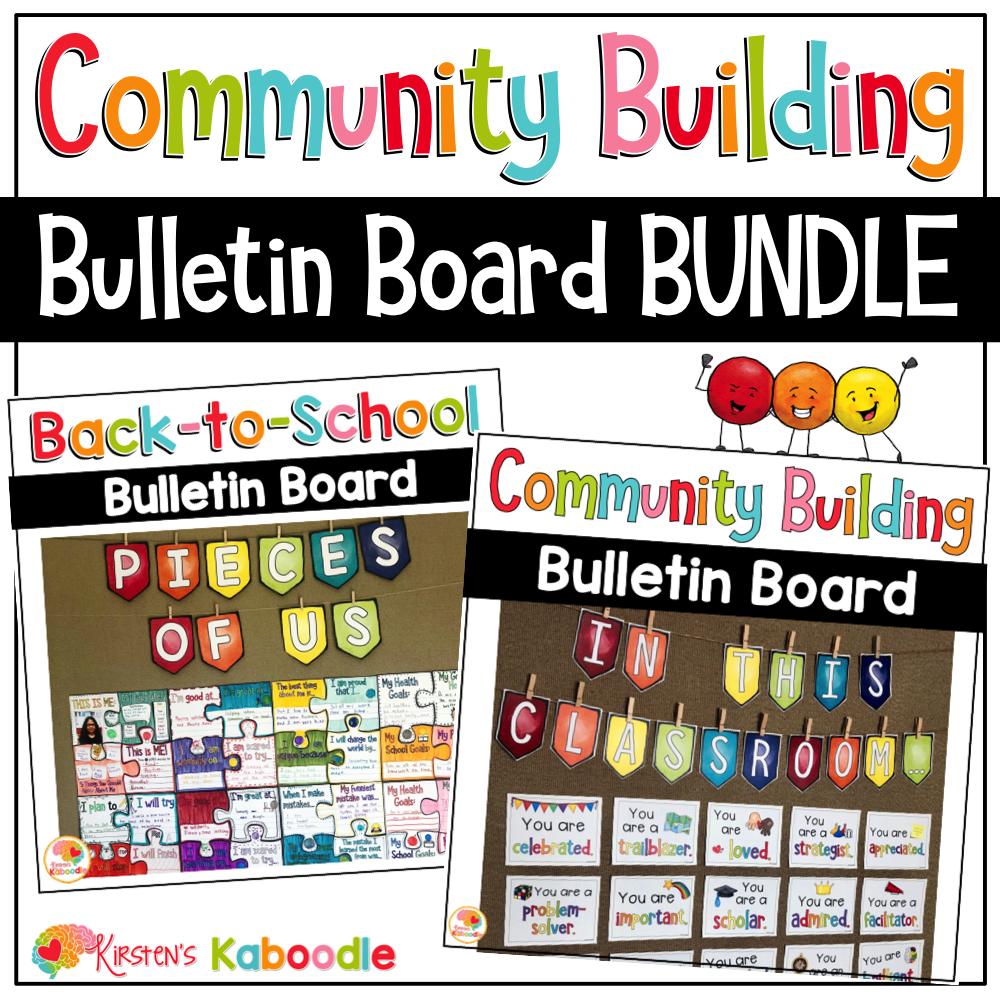 back-to-school-bulletin-board-bundle