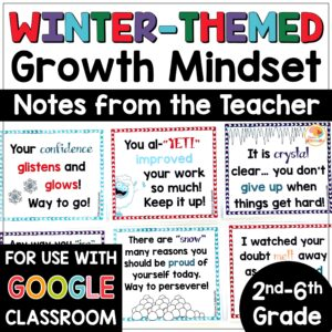 winter-growth-mindset-digital-stickers