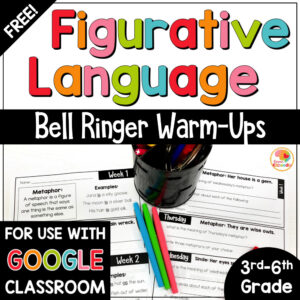 daily-figurative-language-freebie