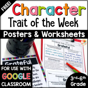 character-trait-of-the-week-freebie