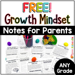 growth-mindset-notes-for-parents
