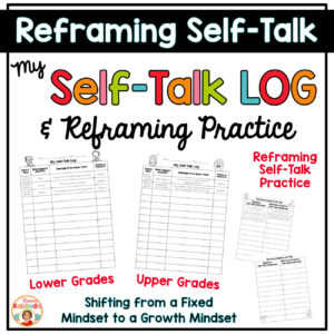 reframing-self-talk-log