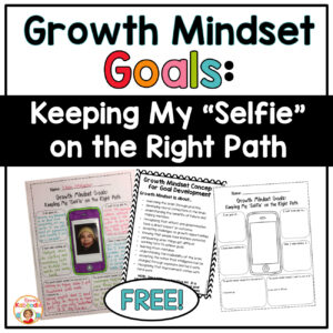 growth-mindset-goals
