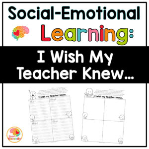 social-emotional-learning-free