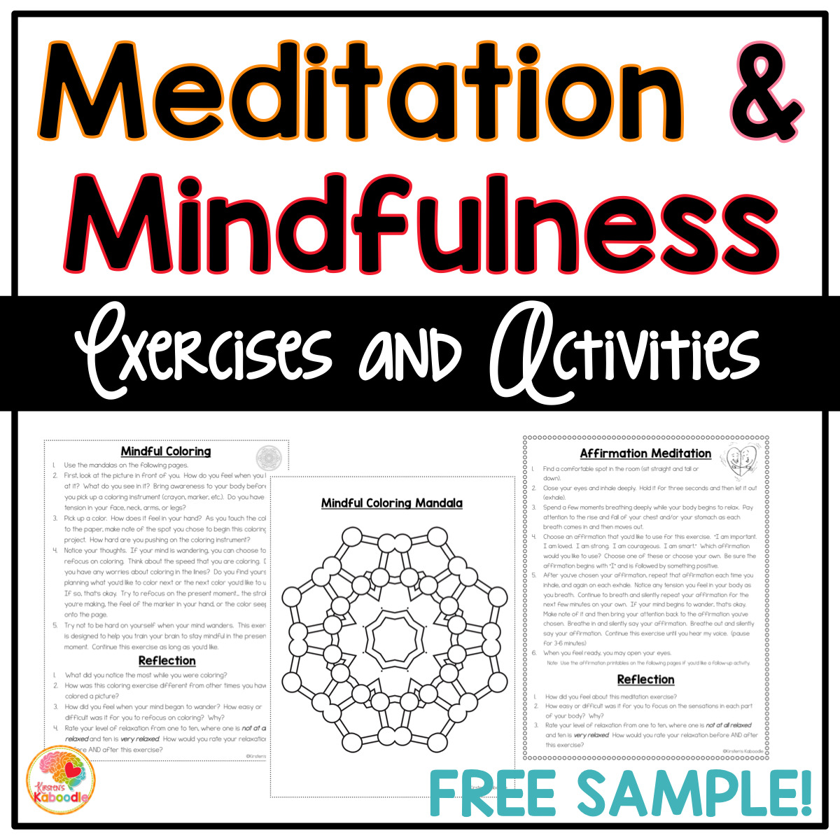 meditation-and-mindfulness-activities