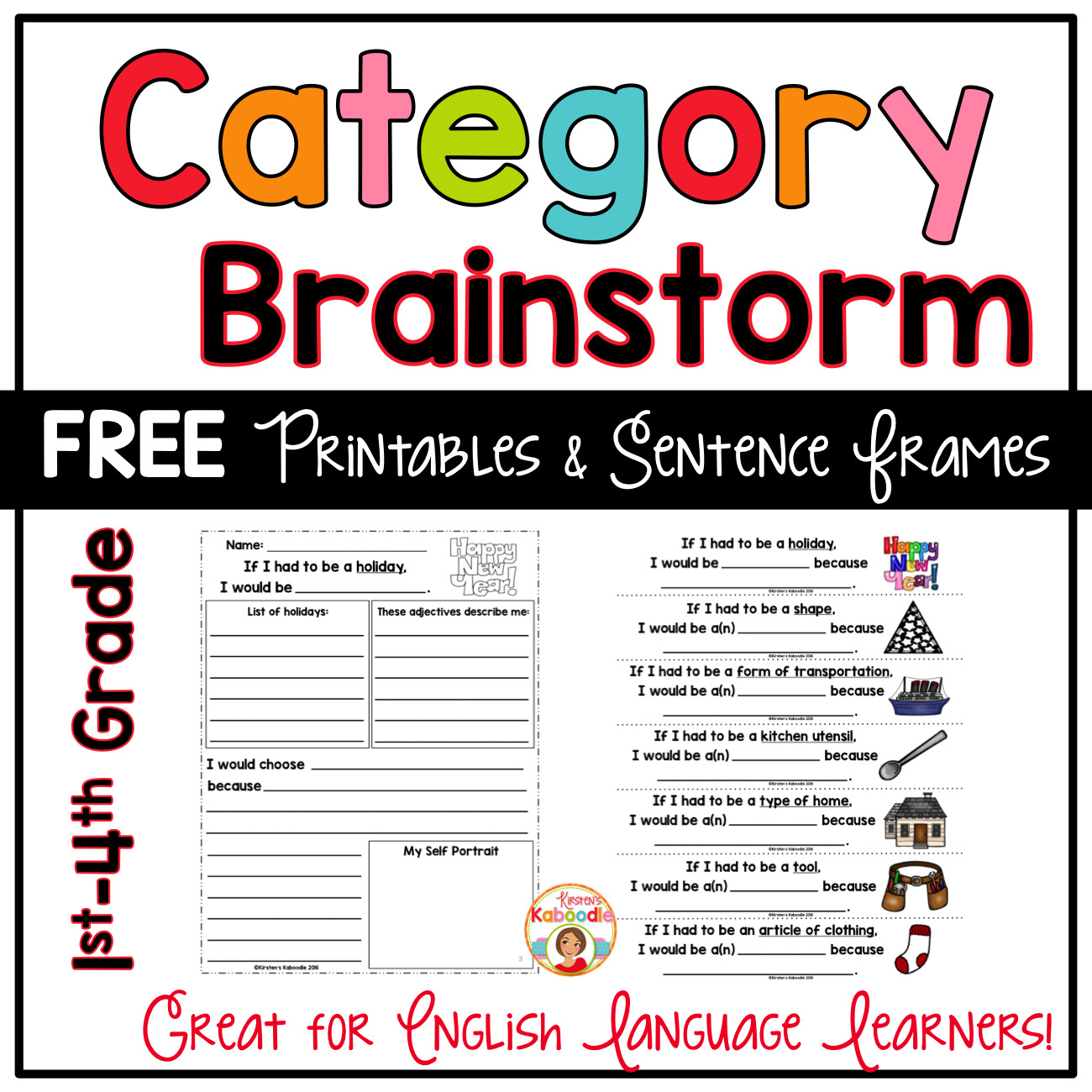 brainstorming-for-esl-students