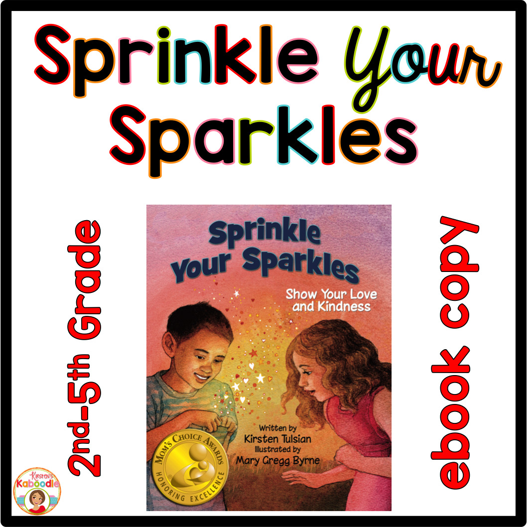Sprinkle-your-sparkles-ebook