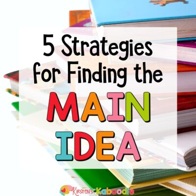 main-idea-of-a-story