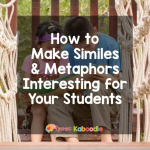 simile-and-metaphor-examples